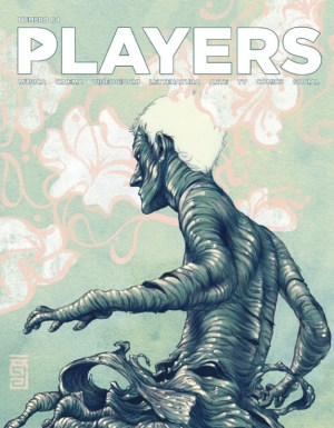 Players 04