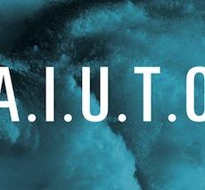 A.I.U.T.O