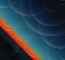 Mars Volta – Noctourniquet: Formato light
