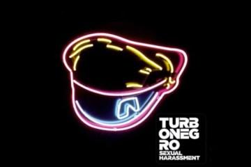 Turbonegro – Sexual Harassment: Ritorno in grande