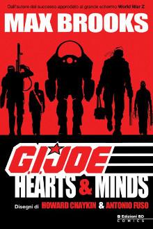 gi-joe-hearts-minds