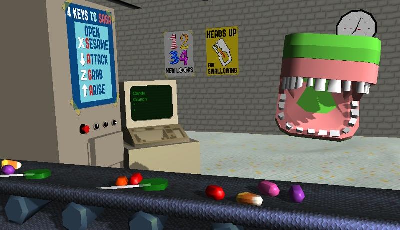 PlayersMagazine_CandyCrunch_Game_RHill_Games_InondareLeStrade