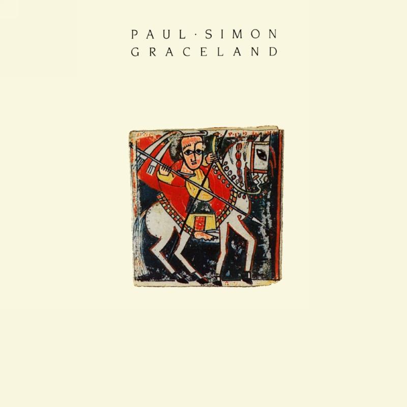 Graceland_cover_-_Paul_Simon