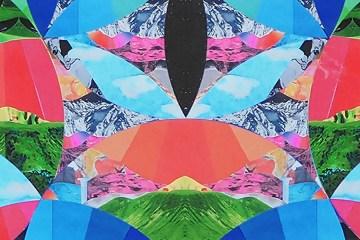 Kaleidoscope dei Coldplay: un ep a metà tra tradizione e innovazione