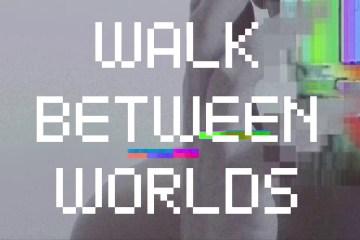 Simple Minds – Walk Between Worlds: Ancora in splendida forma