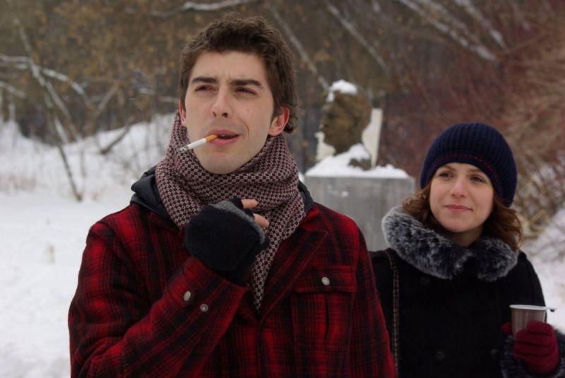 consigli natalizi dieci inverni