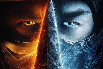 Mortal Kombat – Botte, sangue e spiegazioni non richieste