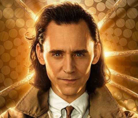 Loki: un villain al centro della scena