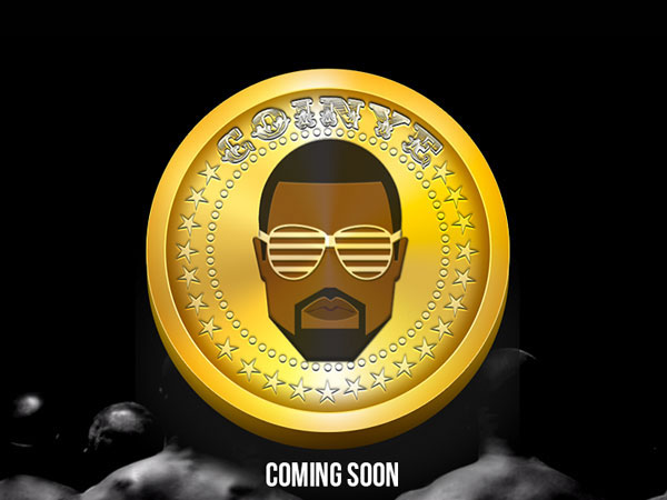 Coinye west crypto currency price is online sports betting legal in illinois how long can you collect