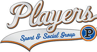 players sports group chicago