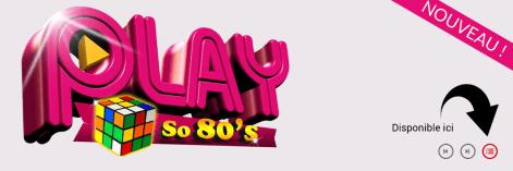 play80sbanner