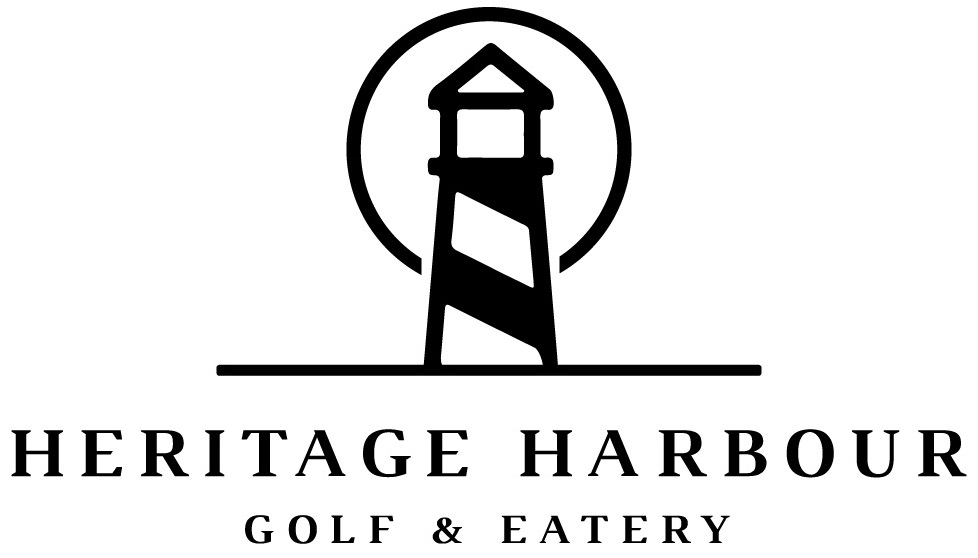 2nd Annual Heritage Harbour Golf & Eatery Tournament