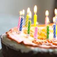 choclate cake 3