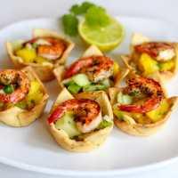 shrimp salad 2