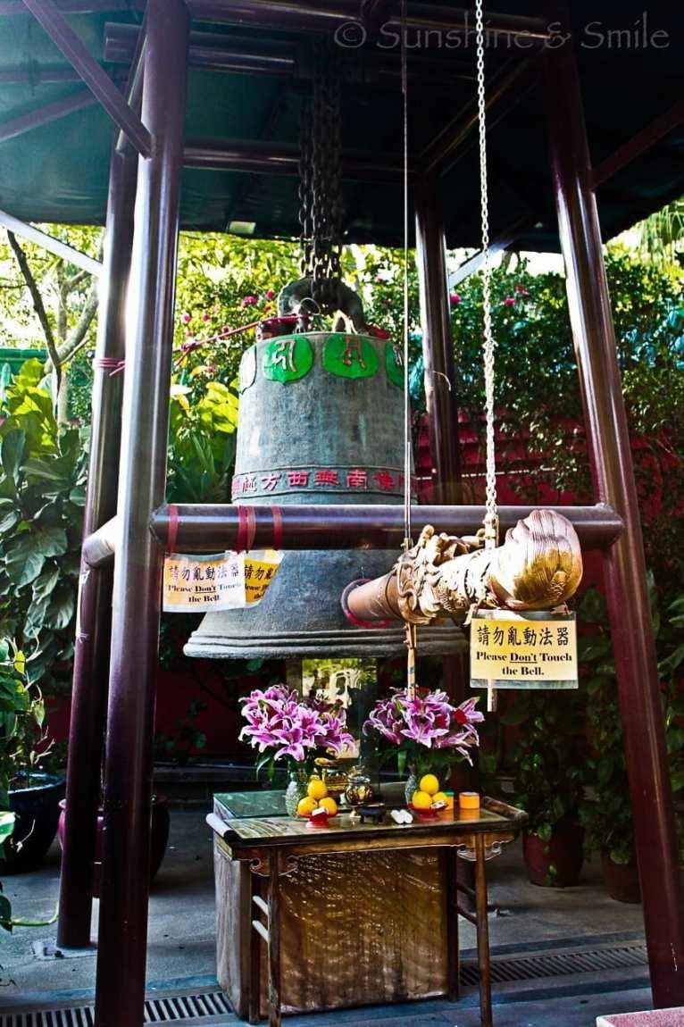 A trip to Hong Kong and Macau 12