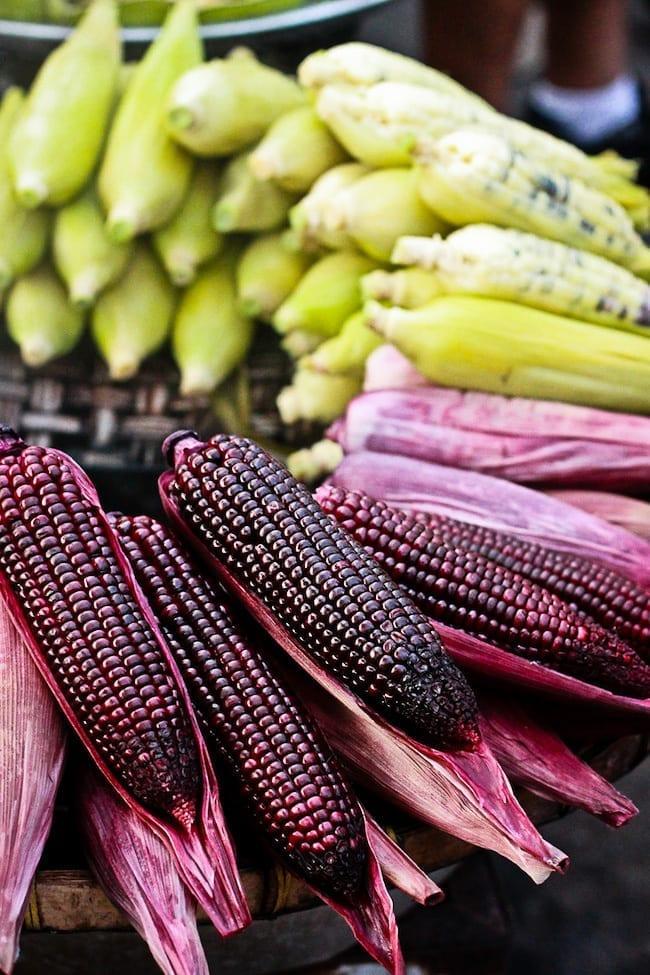 Chatuchak Weekend Market 14