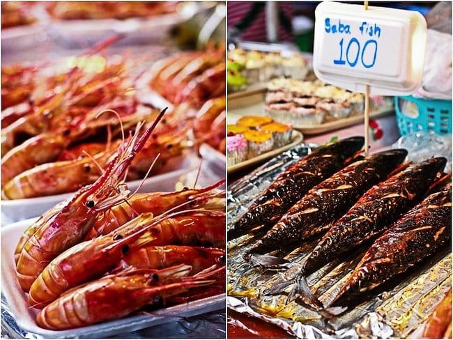 Chatuchak Weekend Market 6