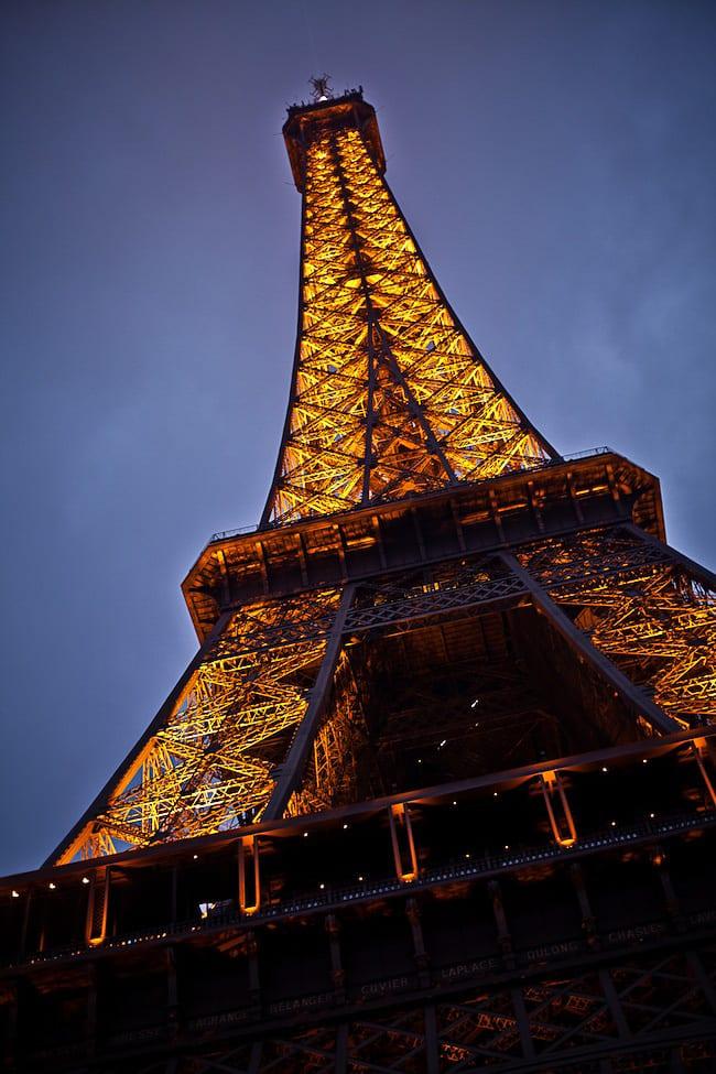 paris part 2 01