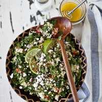 quinoa tabouleh 5 1