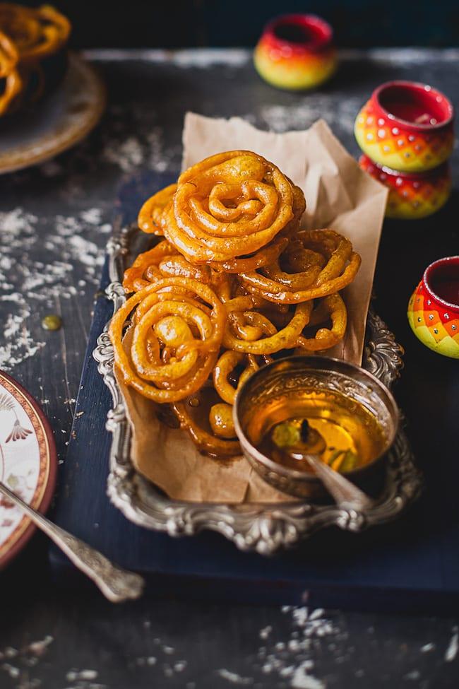 Diwali Mithai | Playful Cooking #dessert #indian #sweets #festive #treat