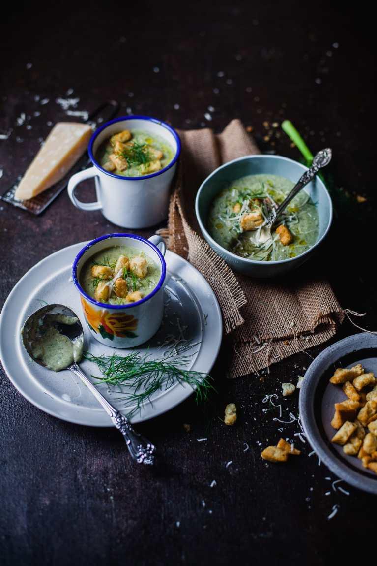 Food photography - Kankana Saxena