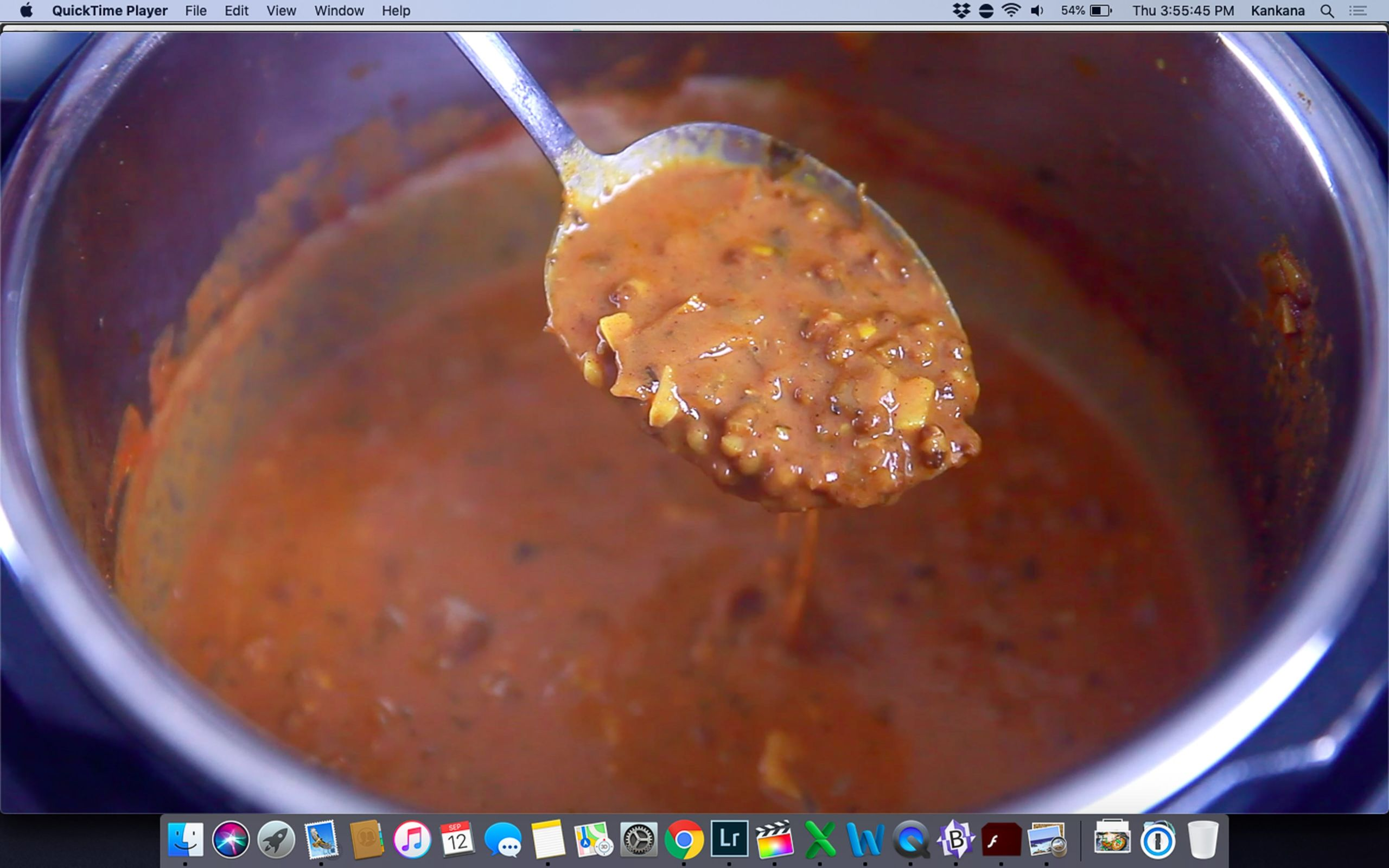 dal makhani step 05 scaled