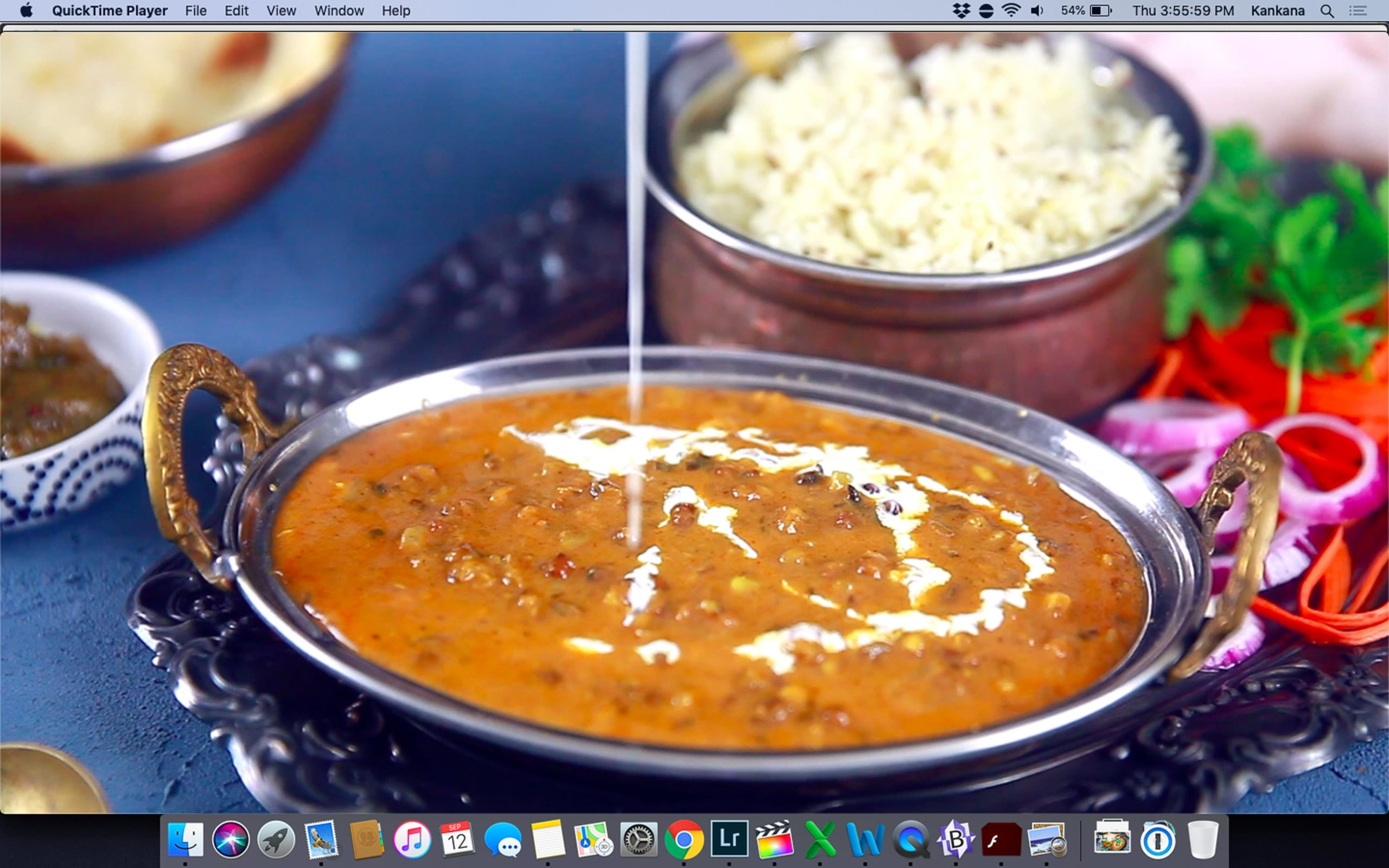 dal makhani step 06 scaled