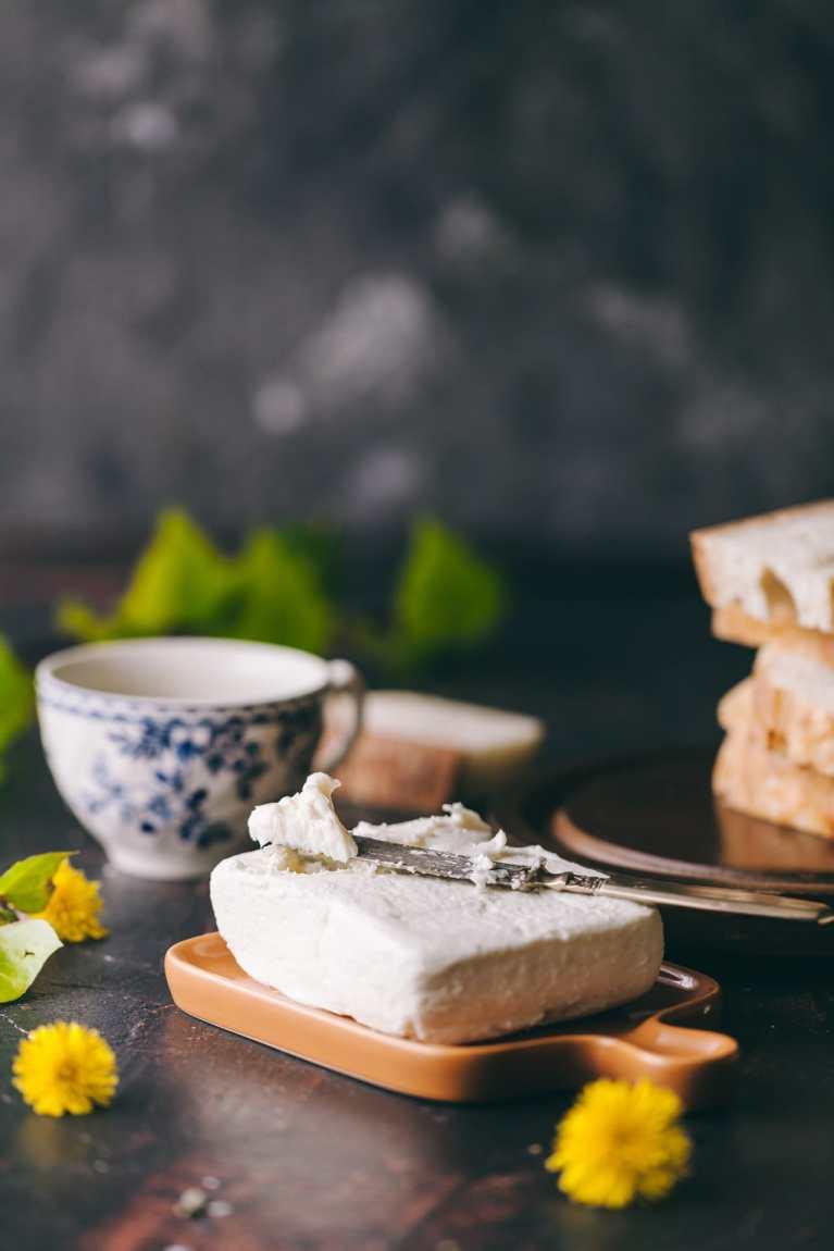 Make Fresh Butter Recipe #butter #easy #butter #indian