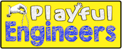 Playful Engineers