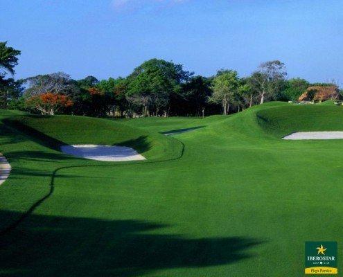 Iberostar Playa Paraiso Golf Club