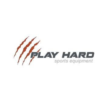 playhard-logo