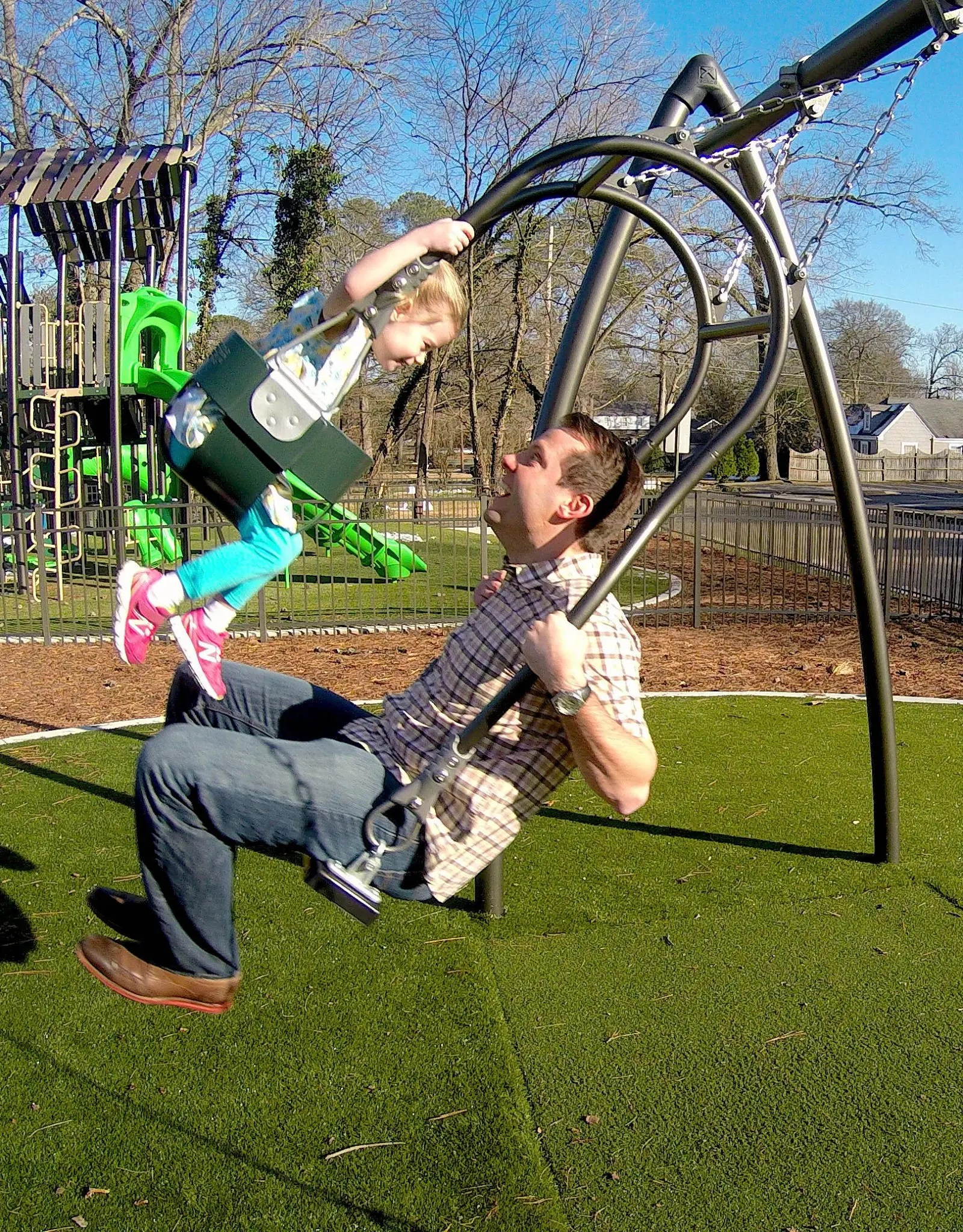 swing chair for 5 year old cover hire newport expression seat playground centre