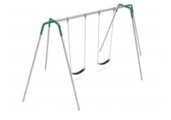Safe, Durable Commercial Swing Sets for Sale at Low Prices
