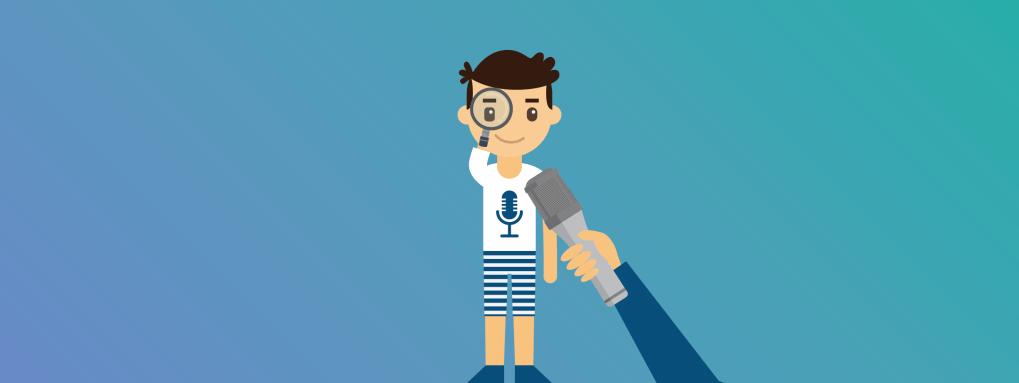 Comment fonctionne un Microphone