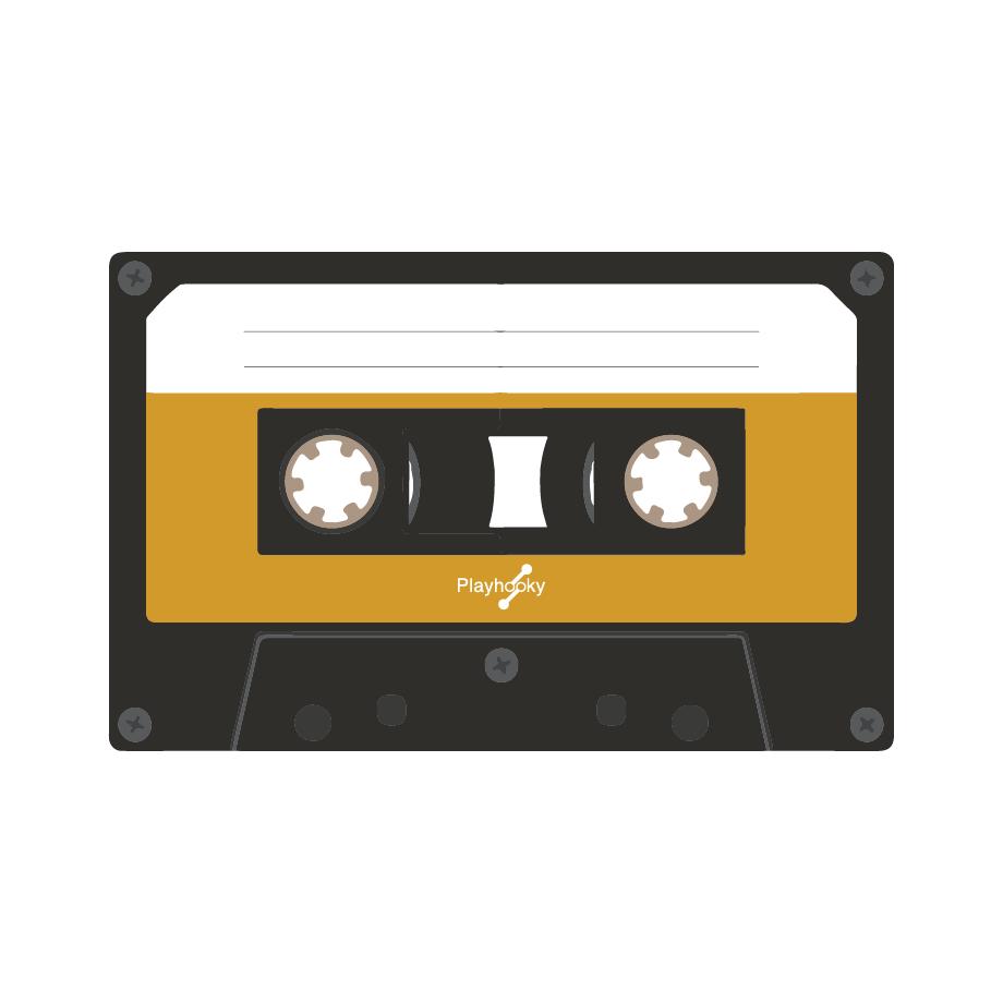 Première cassette