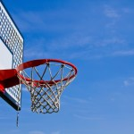 【バスケット】ディフェンスで足が動かなくて抜かれる➖抜かれない為のディフェンス上達法➖