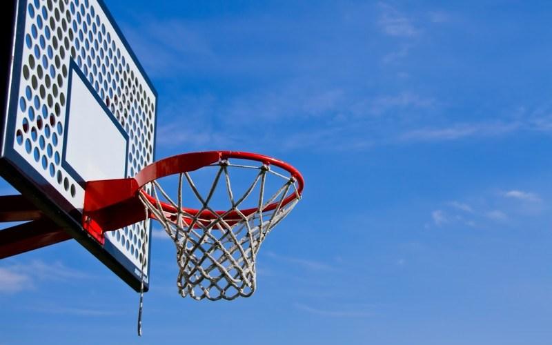 【バスケット】ドリブル上達のカギで1on1を楽しもう!