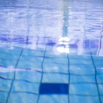 【水泳】でタイムが伸び悩んでいるなら『改善のコツ』で打破しよう
