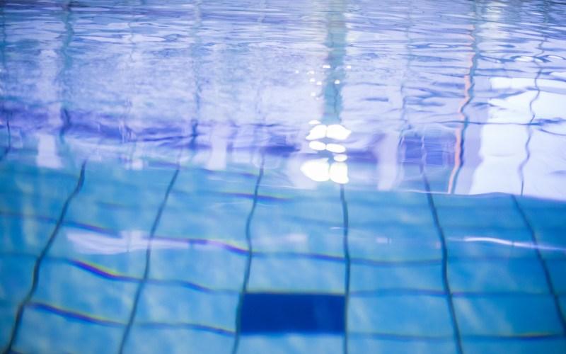 【水泳】子供のタイムが伸びないと悩んでいるー親子でタイムを伸ばす方法ー