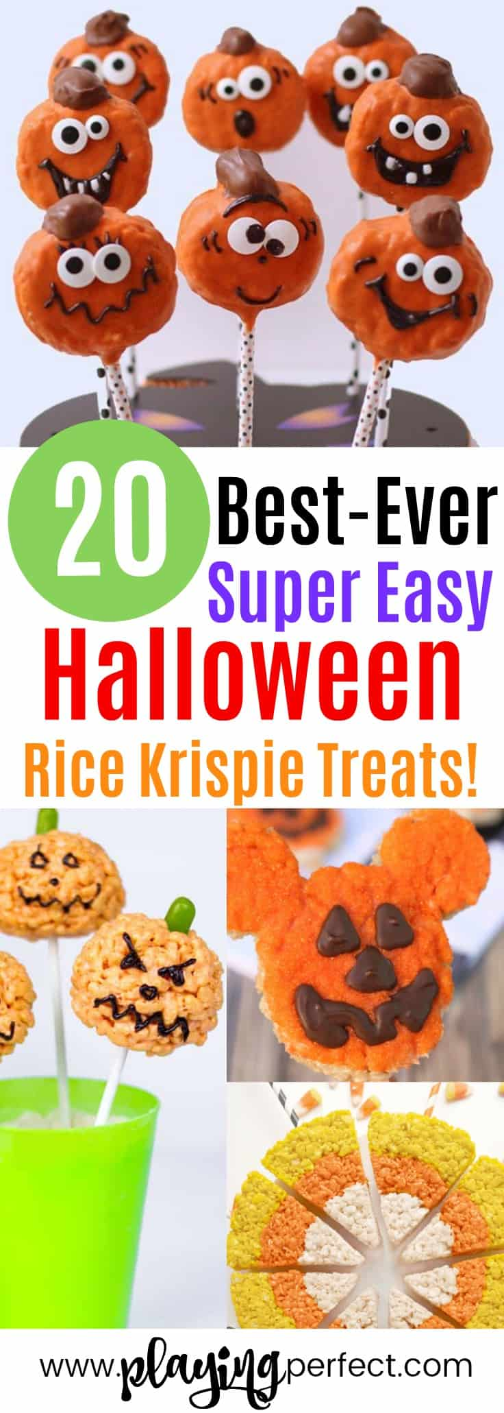 halloween rice krispie treats check out this ultimate list of halloween rice krispies click