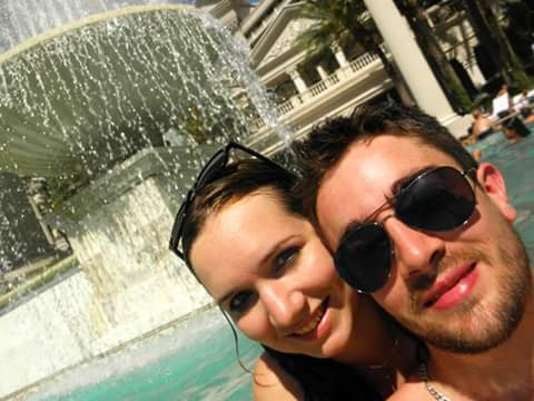 Caesar-palace-lasvegas-piscine3