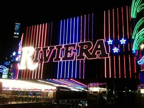 casino-Riviera-Las-Vegas