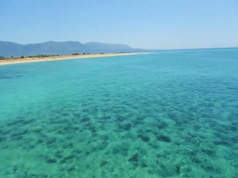 elafonissos-grece-ile-bac