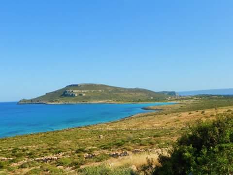 elafonissos-grece-ile-mer-turquoise