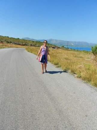 elafonissos-grece