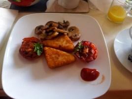 -® Romain Dondelinger Ecosse breakfast 5