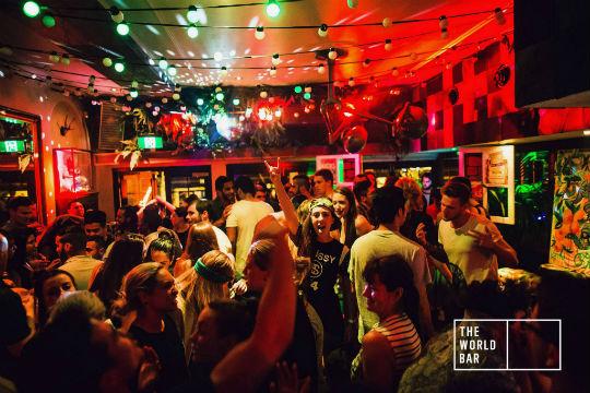 The-World-Bar-Sydney