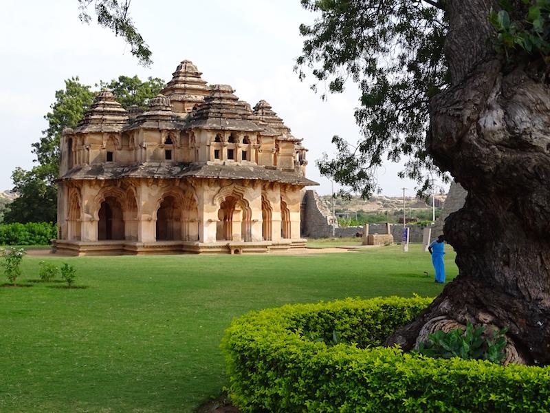 sites de rencontres dans Karnataka