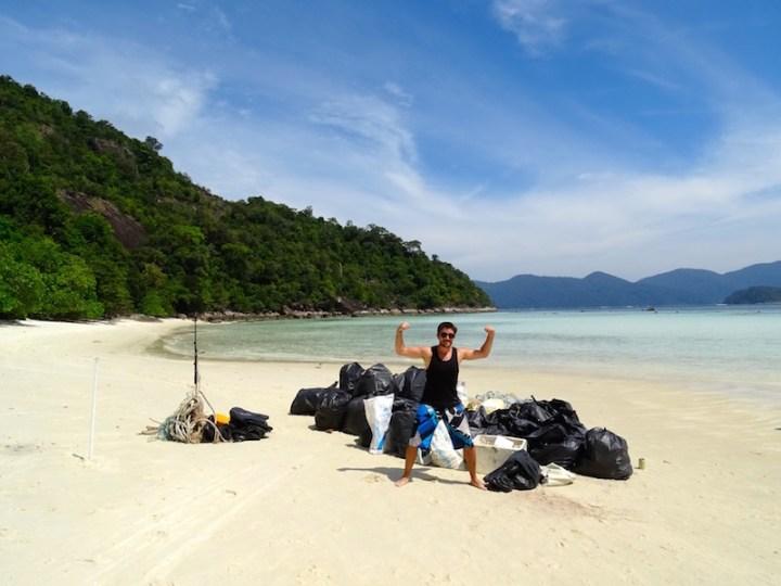 ©playingtheworld-trash-hero-kohlipe-thailande-22