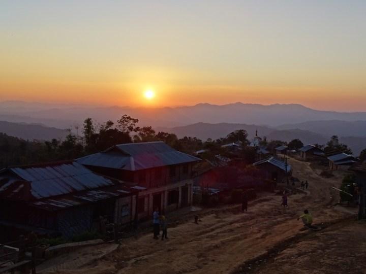 ©playingtheworld-hsipaw-myanmar-voyage-36